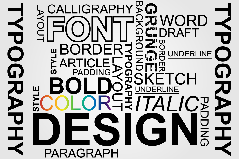 Appealing Websites Designing