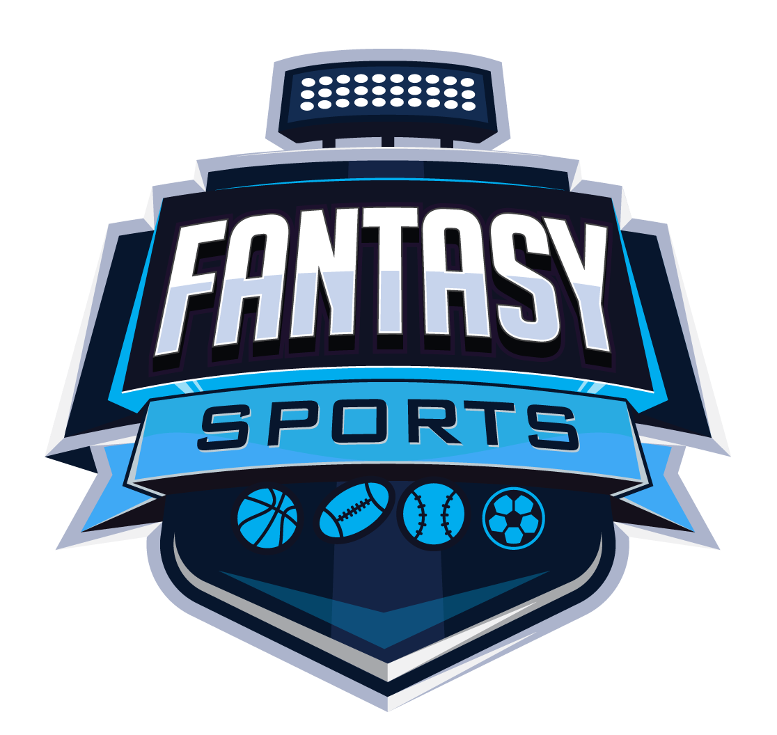 Fantasy Sports mobile app development