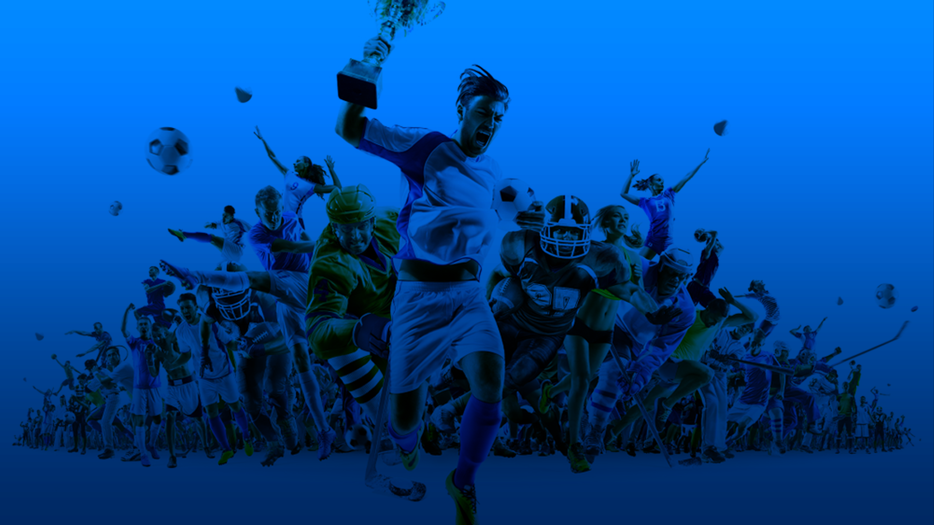 best fantasy sports apps development